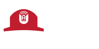 UrbanAudioBooks.com - Where Content Reigns®